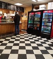 ‪Dominick's Pizza Shoppes‬
