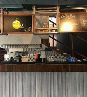 Nariyal Cafe