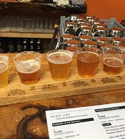 HiJinx Brewing Company