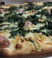 Lele Pizza