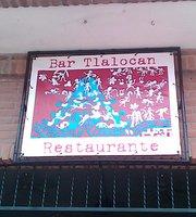 Bar Tlalocan