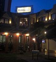 Hermina Restaurant