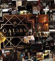 Gatsby Cafe & Bistro