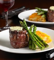the 10 best restaurants near mystic lake casino hotel in prior lake rh tripadvisor com