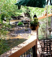 Creekside Cellars Winery and Cafe