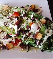 Grassroots Neighborhood Eatery