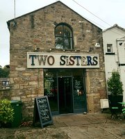Two Sisters Bar and Kitchen