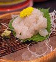 Himimae Sushi