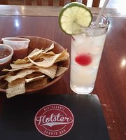 Restaurante Holster Sport Bar