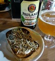 Cervecería Sureste