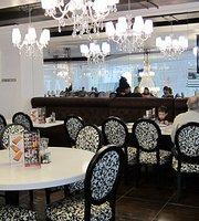 Restaurant Mafia
