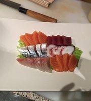 sushi yo'up