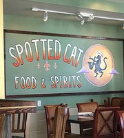 Spotted Cat Food & Spirits