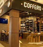 COFFERO The Mall