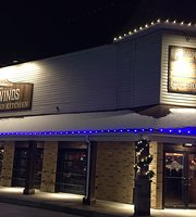‪Northwinds Brewhouse & Kitchen‬