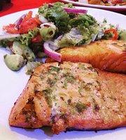 Restaurante Peru en tu mesa