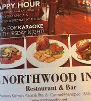 Northwood Inn