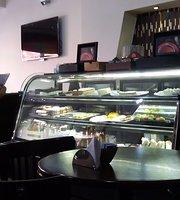 Caffe Incontri