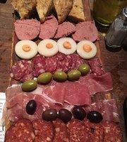 Celta Bar