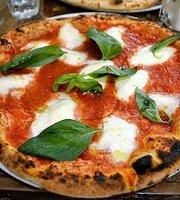 Oi Vita Pizzeria