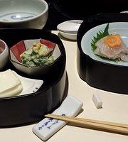 Ume no hana, Shizuoka