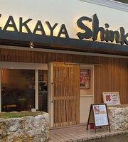 Izakaya Shinka