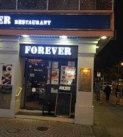 Forever Youyuan Restaurant