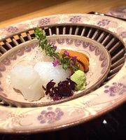 Gion Nishi