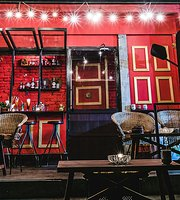 Chin Chi - Asian Street Bar