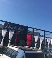 Good Point Chopperia