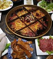 YangJia Hotpot (ShiShang JiaYi)