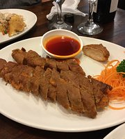 Thuan An Restaurant