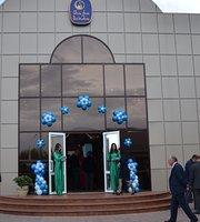 Restaurant Skazka Vostoka