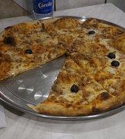 Le Géant de la Pizza