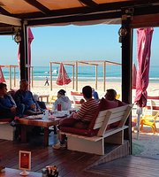 Briza Al Hayam Beach