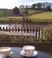Arley Riverside Tea Rooms