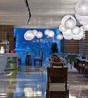 Feast - Sheraton Grand Beijing Dongcheng Hotel