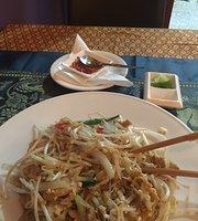 Ruean Phae Thai Restaurant