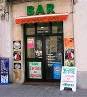Bar Giacomelli