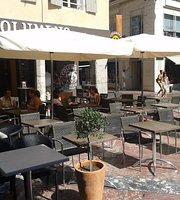Columbus Café & Co Perpignan Loges