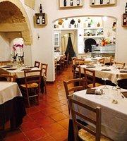 Ristorante Pizzeria Il Grottino