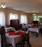 Restauracja Borowiecki