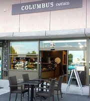 Columbus Café & Co Mondeville
