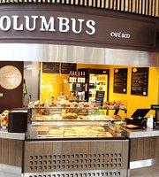 Columbus Café & Co Chaponne