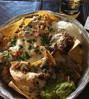 El Torito Taqueria Bar & Grille