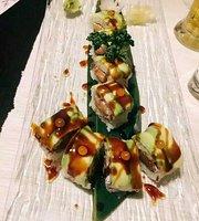 Fu Sushi Ristorante