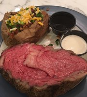 Chicago's Steak and Seafood
