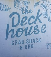 The Deckhouse