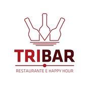 Tribar Restaurante
