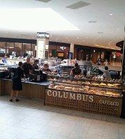 Columbus Cafe & Co Merignac Soleil